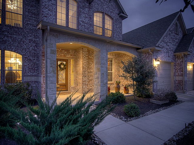 Cibolo Canyons san antonio Luxury Homes for sale 2106394807