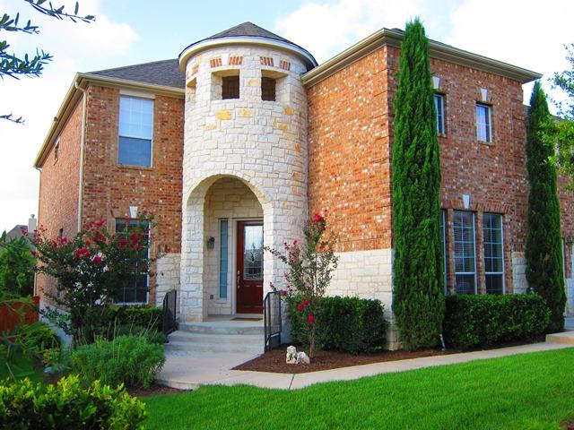 Vallitas Cibolo Canyons San Antonio TX Home for sale