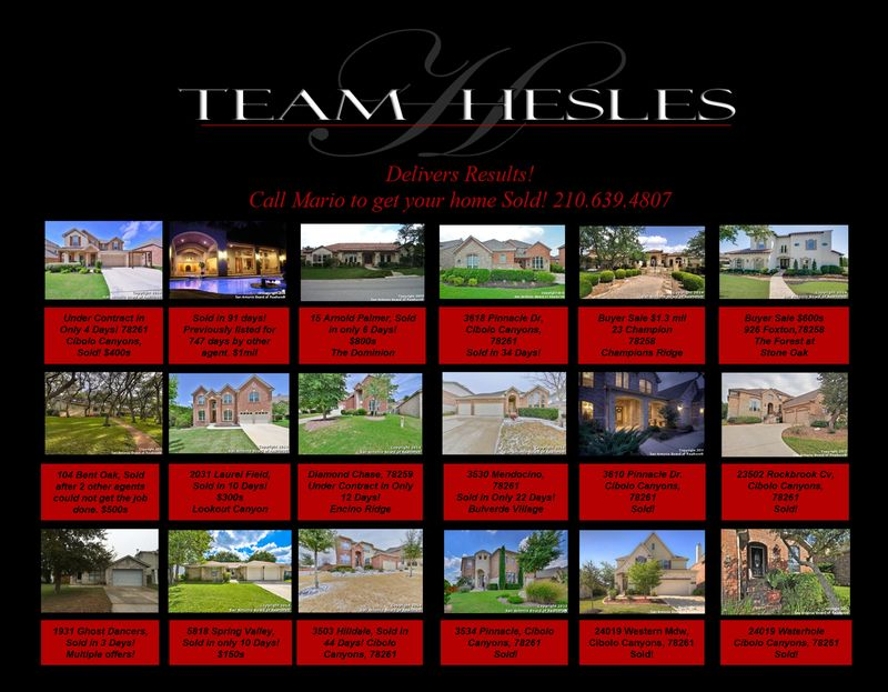 Mario Hesles-Accredited-Luxury-Home-Specialist-Delivers-Results