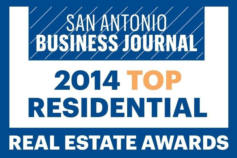 NEW 2014 Top RRE Awards_4c